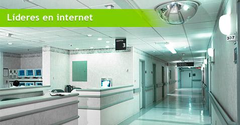 Anuncia tu clínica en clinicasabortos.com