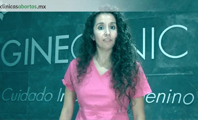 Cinco puntos importantes para elegir una clínica de aborto legal en México