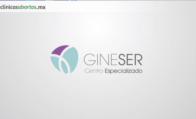 Clínica para abortar CDMX - GINESER