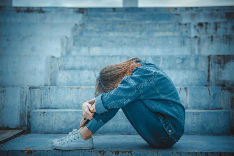Dudas en aborto adolescente