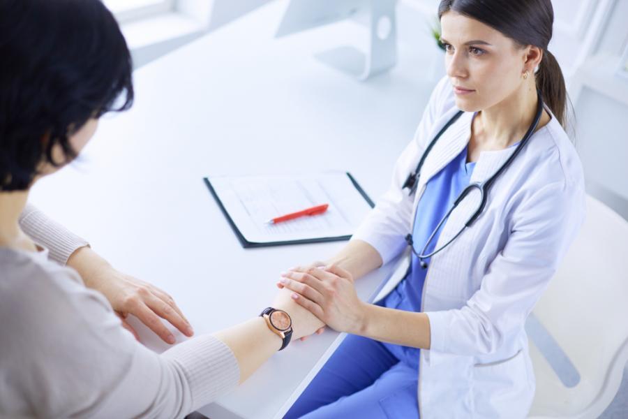 La pandemia, aumenta la interrupción de embarazo en CDMX