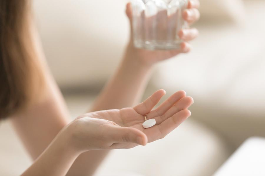 Aborto Seguro con Medicamento, recomendaciones de la OMS