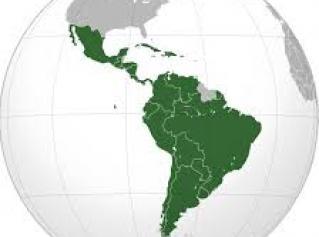 derechos sexuales america latina