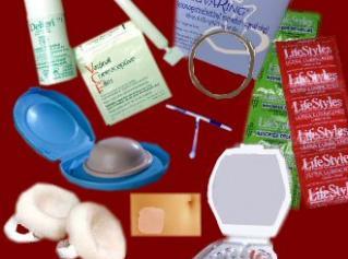 metodos anticonceptivos en mexico