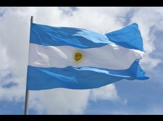 aborto clandestino en argentina