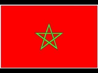 aborto en marruecos