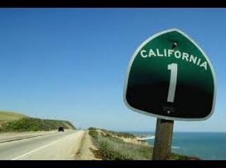 aborto california