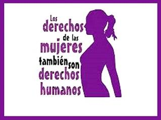Derecho al Aborto