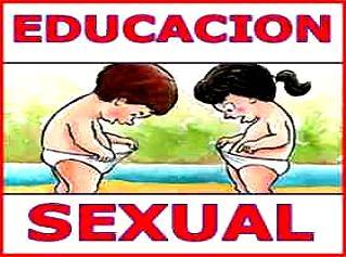 derecho a la educacion sexual