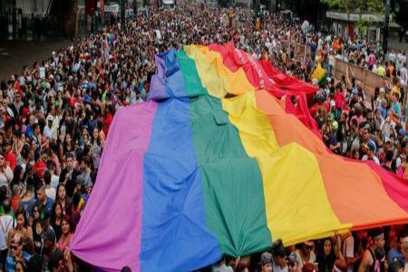 ¿Sabes cómo nació el Día Internacional de la Diversidad Sexual?