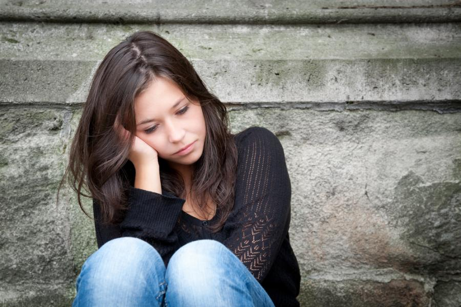 Embarazo adolescente: el 2% reinciden