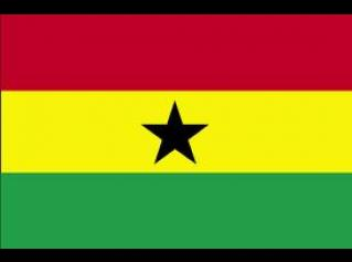 aborto en ghana