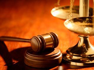 reforma ley del aborto
