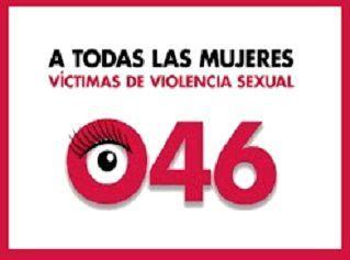 La NOM046 garantiza la ILE a las víctimas de violación sexual