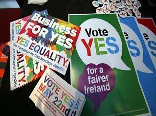 campaña matrimonio igualitario