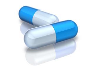 pastilla del dia despues
