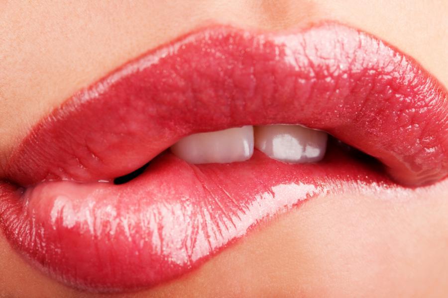 El piercing genital femenino ¿mayor placer sexual?