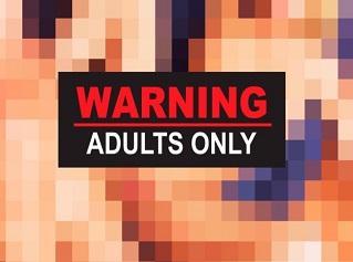 pornografia internet