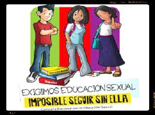 salud sexual republica dominicana
