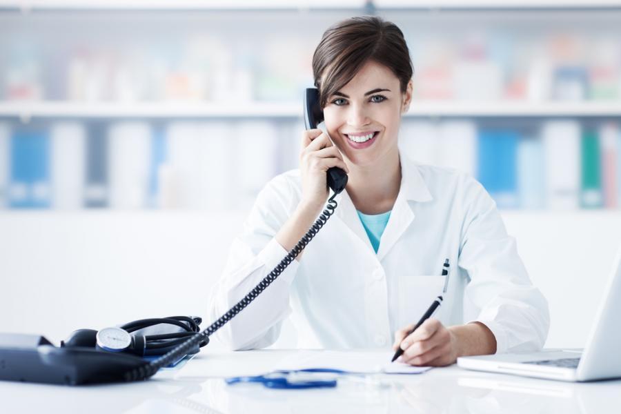Los servicios de salud sexual y reproductiva son declarados esenciales