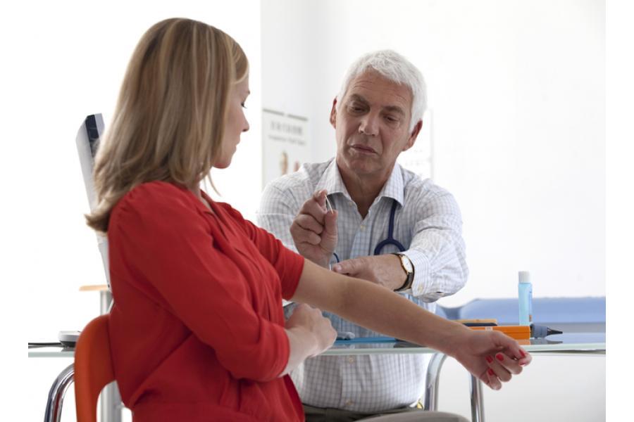 Resolviendo dudas sobre el implante anticonceptivo