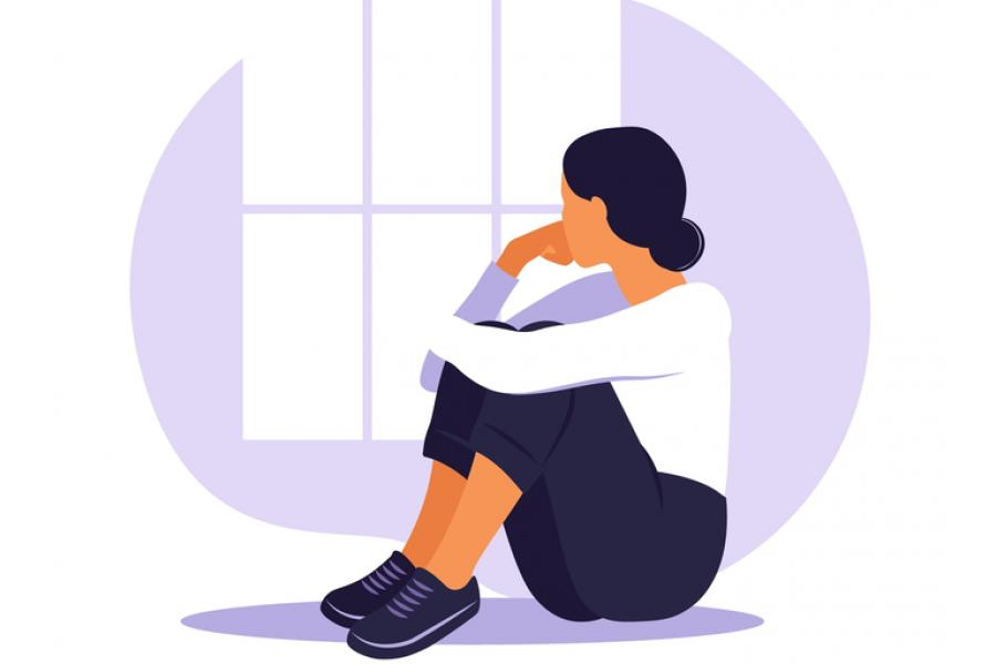 ¿Cómo reducir un embarazo no deseado en adolescentes?