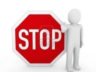 stop ley aborto españa