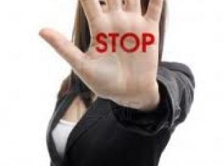 stop ley aborto