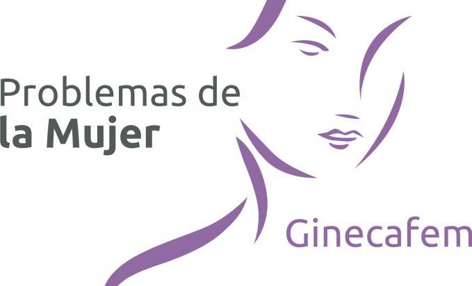 Ginecafem