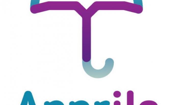 Apprile clínica