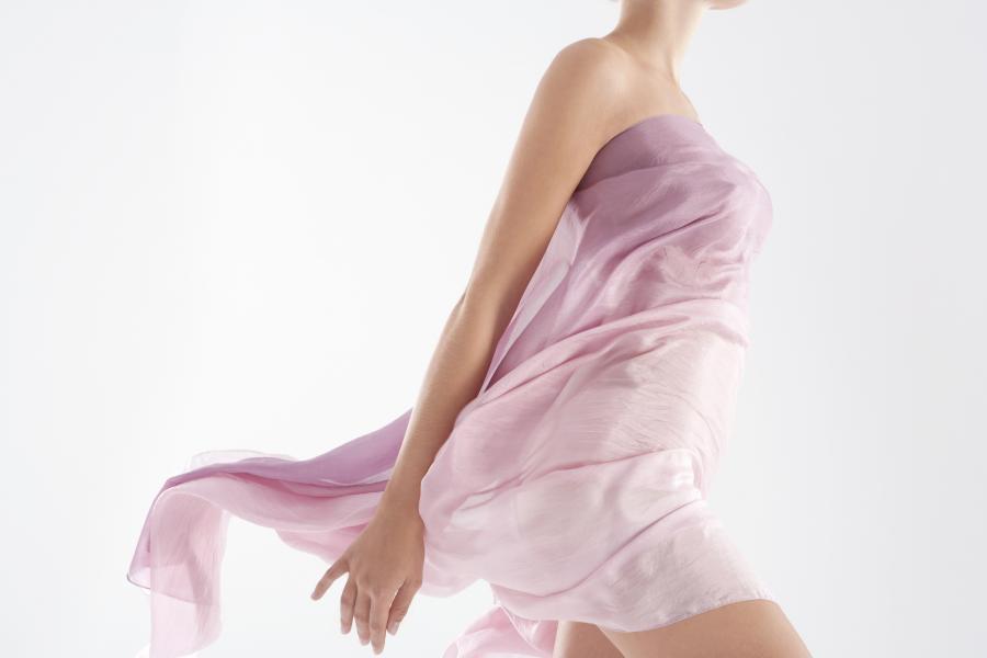 Anatomía sexual femenina