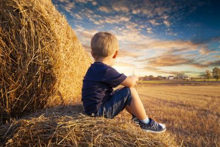 Enfermedades urológicas infantiles