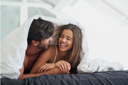 Como conquistar a un hombre cancer en la primera cita