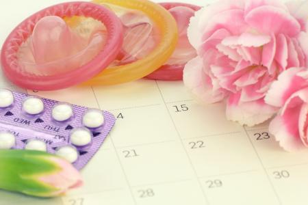 Métodos anticonceptivos precios
